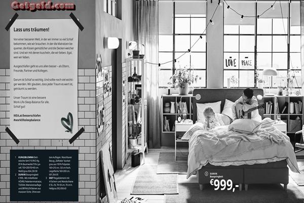 Catalog Bilder 2020