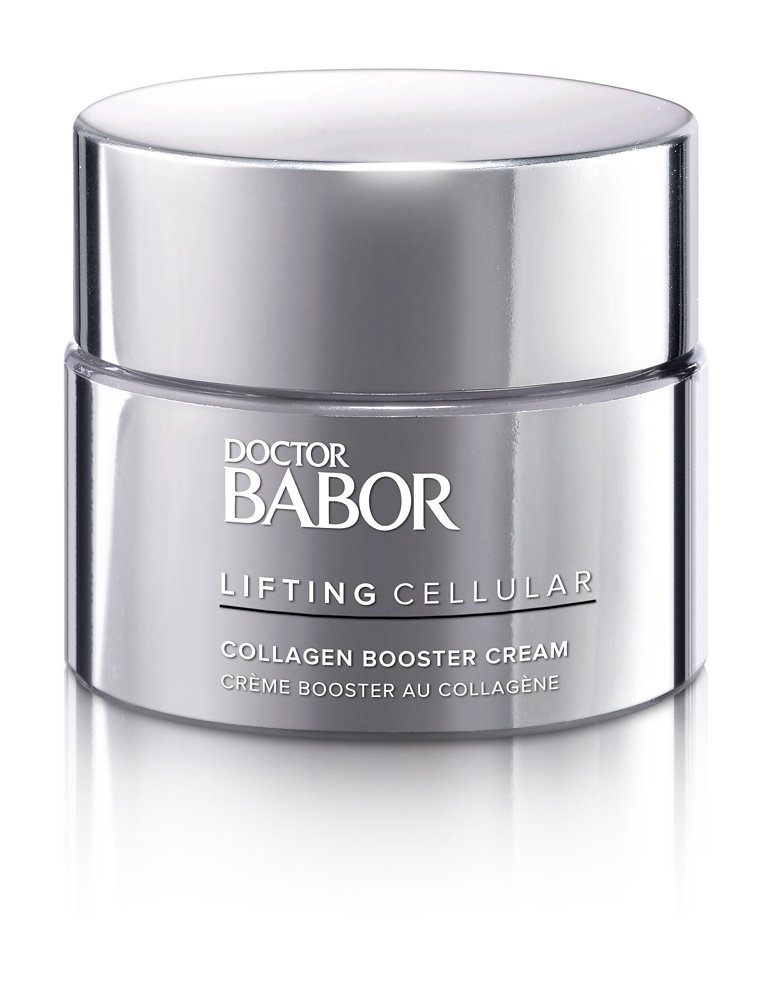 BABOR DOCTOR LIFTING CELLULAR
