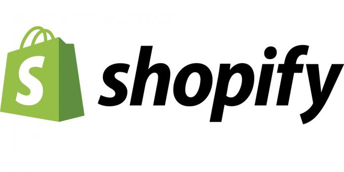 Shopify Geld verdienen